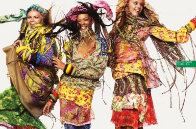 http://pachide.blogia.com/upload/20071211150919-1131-tmpf52-benetton-15.jpg